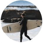 SamuelLM-review-surftrip